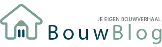 Bouwblog.be - Verzameling BouwBlogs en Bouwdagboeken