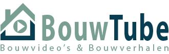 Bouwtube - Bouwvideo's en Bouwverhalen