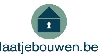Laatjebouwen.be - Kennisbank over Sleutel-op-de-deur-Bouw en Totaalprojecten