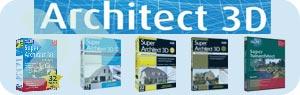 Super Architect 3D