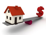 Hypotheek - Hypothecaire lening