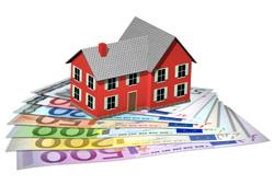 Triodos hypothecaire lening