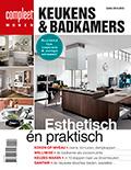 Magazine Compleet Wonen - Keukens en Badkamers
