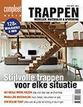 Magazine Compleet Wonen - Trappen