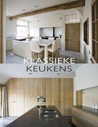 Woonboek Klassieke Keukens