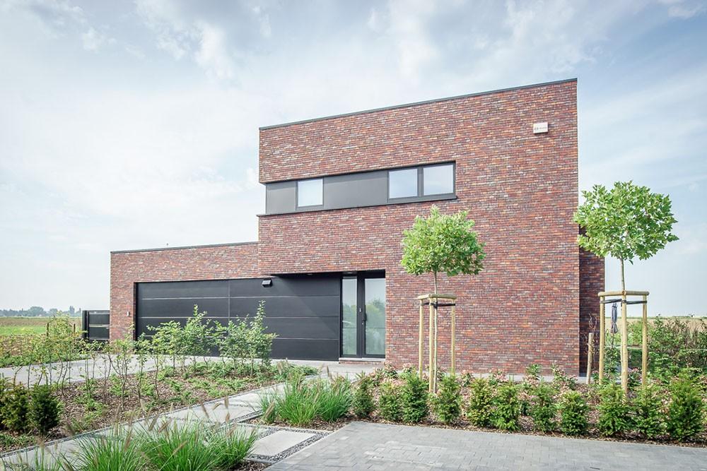 Laatjebouwen arkana energiezuinig ben bouwen for Energiezuinig huis bouwen