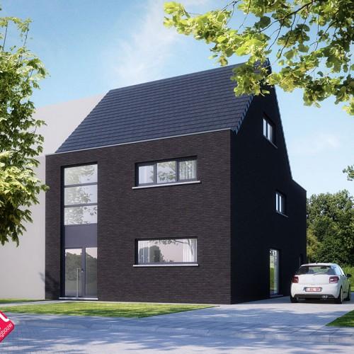 avl woningbouw - energiezuinig en ben bouwen