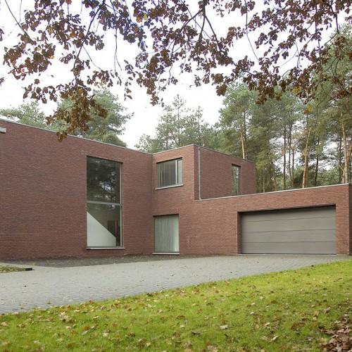 Bouwbedrijf Stessens - traditionelewoningbouw-renovatie-1