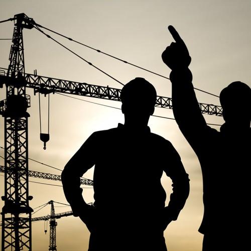 KD Building - een netwerk van Poolse onderaannemers