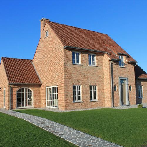Realisatie van Woningbouw-paul-claessen-traditionele-woningbouw-1