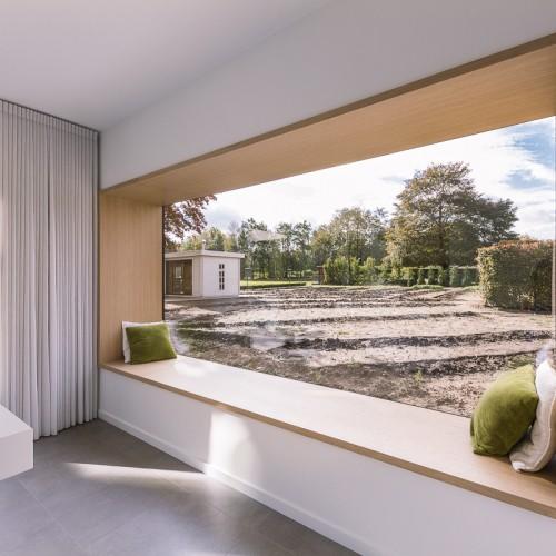 Stessens bouwde al woningen en realisaties over gans Vlaanderen