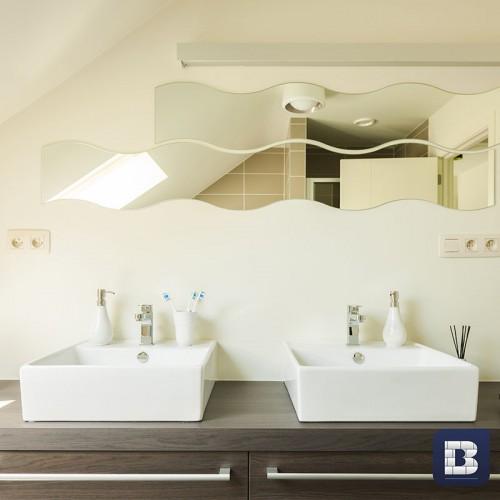 Woningen Blavier - Realisatie Sleutel op de deur woningbouw