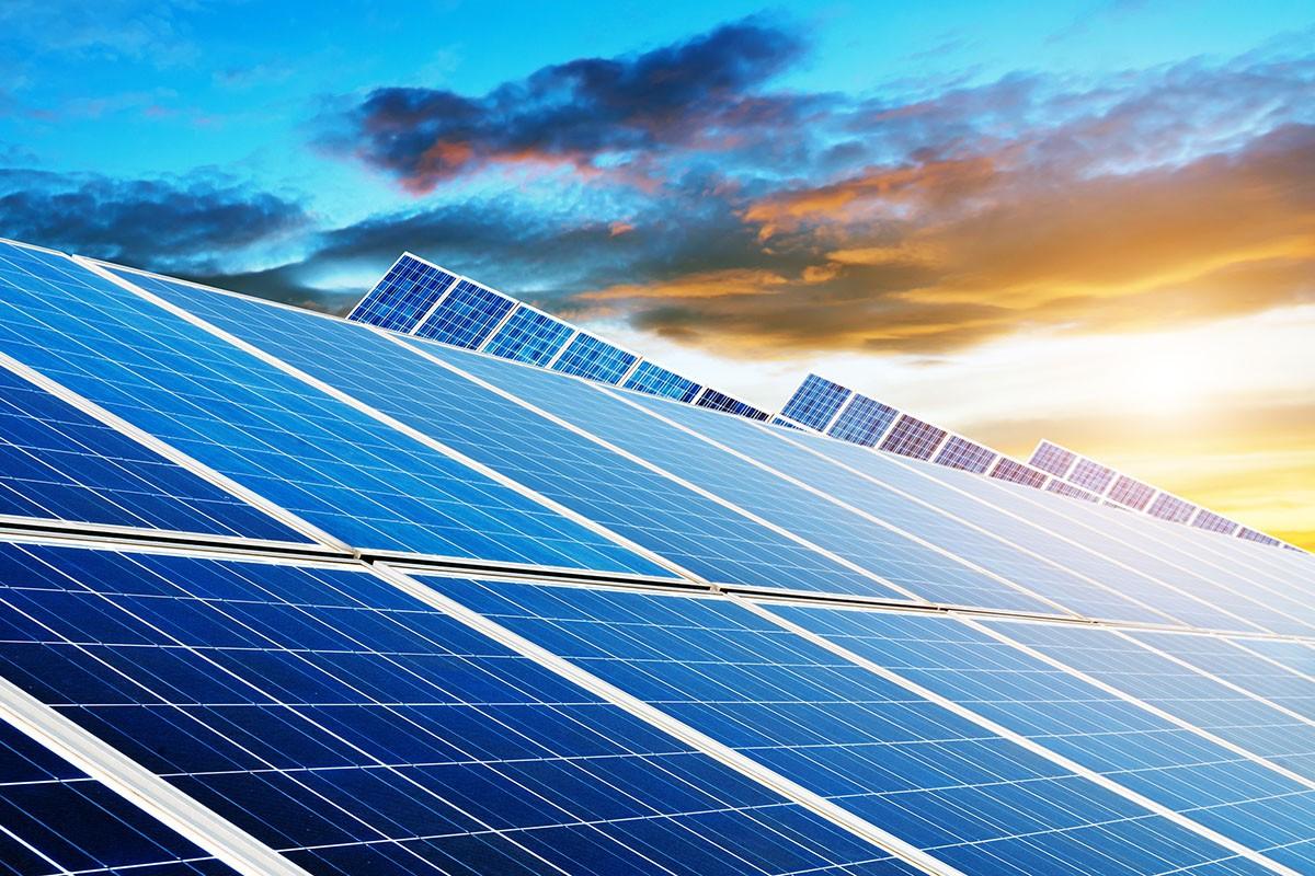 Verdubbeling aanmelden zonnepanelen installaties volgens infrax en eandis.