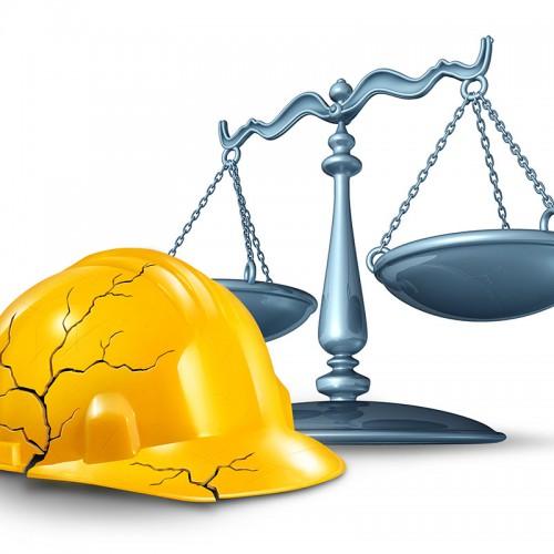 Aanvechten van bouwvergunning van woonprojecten en vastgoedprojecten wordt strikter gereglementeerd