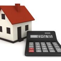 bouwsector betaalbaarheid van verplichte tienjarige aansprakelijkheidsverzekering