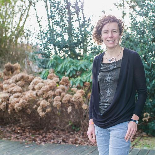 Bouwtube interview: Wat is benoveren – Interview met Benovatiepionier Nanette Huysmans