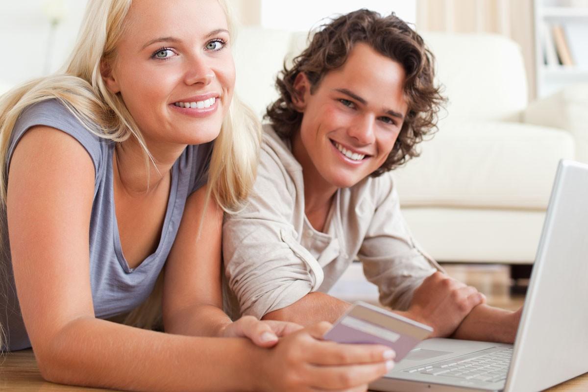 CIB Vlaanderen verheugd dat aankoop woning voortaan ook per e-mail kan