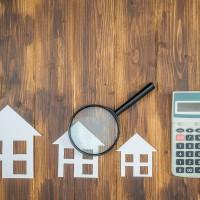 Een debat over de discussie rond de huurwaarborg dringt zich op volgens CIB Vlaanderen