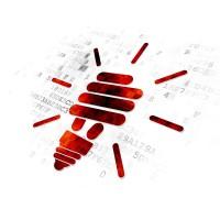 Digitalisering en vereenvoudiging van de EPB-eisen - energieprestatieregelgeving en het energieprestatiecertificaat