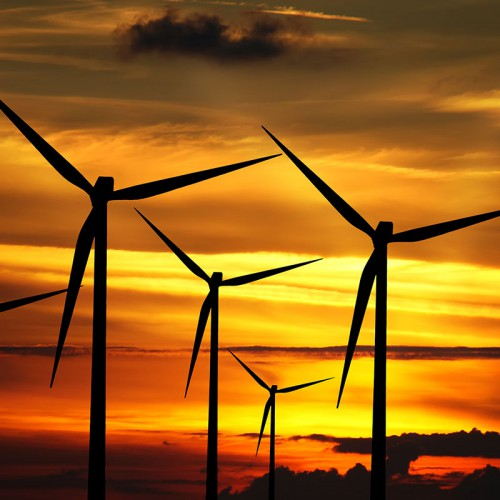 Distributienet van Eandis en Infrax moet aangepast zijn aan toekomstgericht decentraal energiemodel