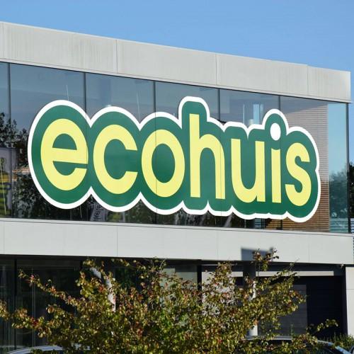 Ecohuis doet overname primabouw uit Maldegem voor een sterke positie in Oost- en West Vlaanderen