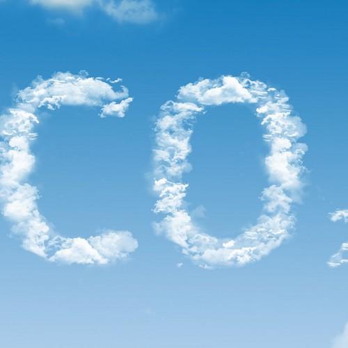 Het ATTB, de Belgische vereniging van leveranciers van verwarmingsmateriaal, pleit voor de vervanging van verouderde verwarmingsketels waardoor onze woningen veel minder CO2 gaan uitstoten.
