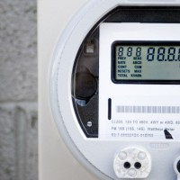 Vlaanderen is klaar voor digitale meter voor elektriciteit