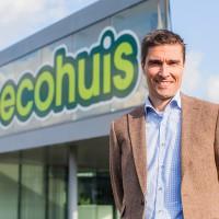 Interview Gert Mertens - commercieel directeur ecohuis houtskeletbouw