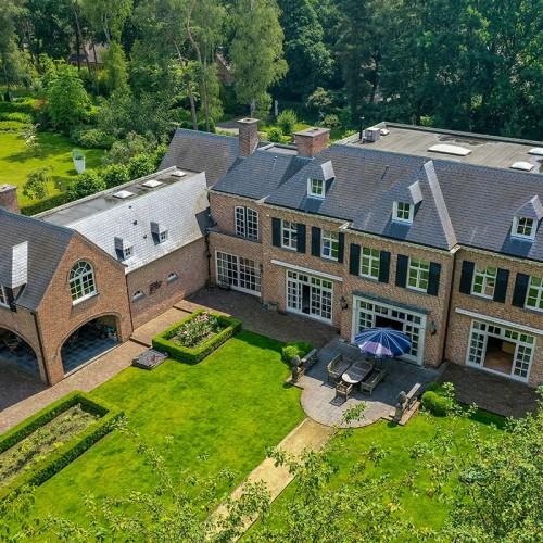 hillewaere vastgoed - Huizen en luxeflats