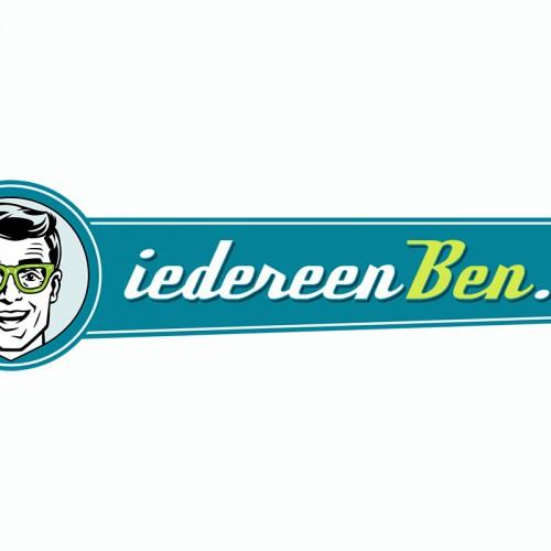 Iedereen Ben tv filmkanaal