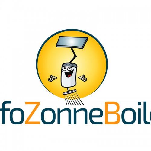 info over een zonneboiler installatie - www.infozonneboiler.be