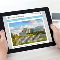 www.infowarmtepomp.be - Nu ook voor warmtepompen voor niet-residentiële toepassingen