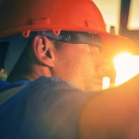 20.000 bouwarbeiders gaan de komende tien jaar op pensioen, terwijl de instroom fors daalt