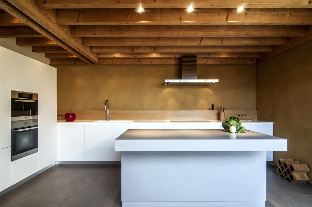 Vloertegels Badkamer Mosa : Tegels badkamer verven ervaringen badkamer vloertegels verven