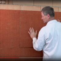 pixii lanceert instructievideo's om energieneutraal te bouwen