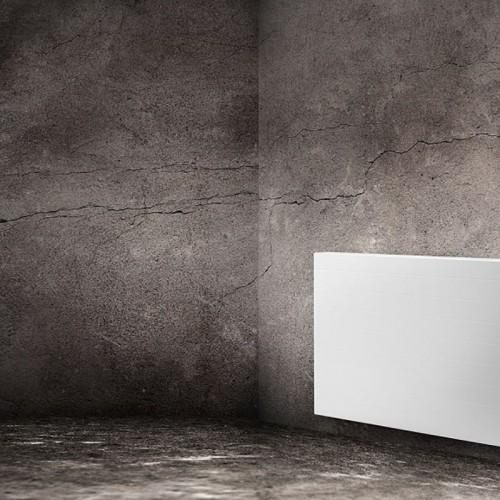 De Radson Touch E3 App – De verwarmingsinstallatie bedienen via individuele verwarmingszones