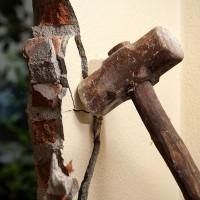 Renovatieritme blijft onder de 1 procent van het Vlaams woningpatrimonium