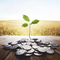 De Vlaamse energielening is een succes, je kan lenen aan 2 procent of zelfs renteloos