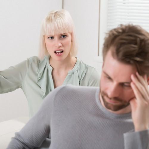 Ruzie en conflicten in helft Vlaamse appartementen – Als belangrijklste oorzaken geld, geurhinder en geluidshinder
