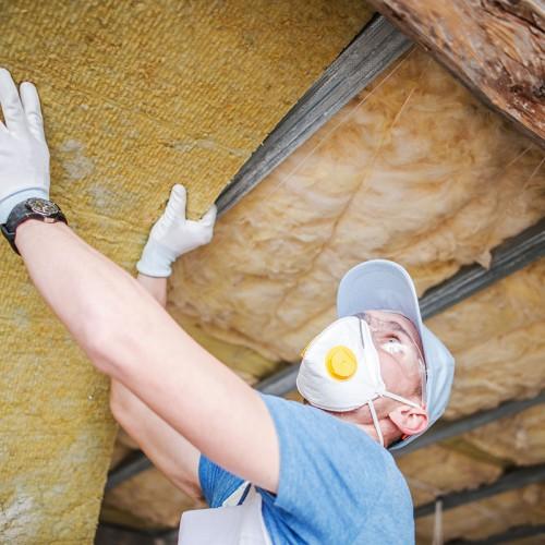 S-peil - Het Schil-Peil, vervangt K-peil in nieuwbouwwoningen