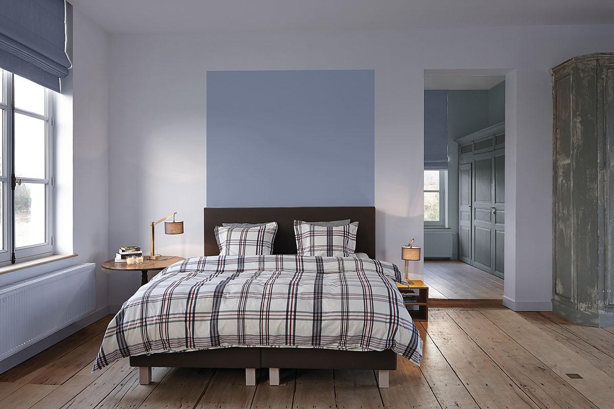 Laatjebouwen sigma coatings inspireert met veelzijdige kleur van het jaar - Whirlpool van het interieur ...
