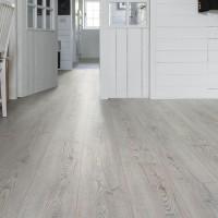 VDS Vloeren – Houten, PVC- en laminaatvloeren