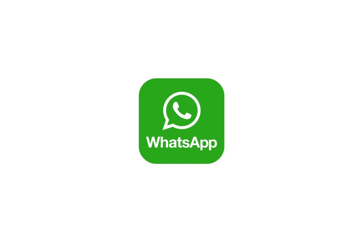 Voortaan kan je via WhatsApp contact opnemen met de klantendienst van ENGIE