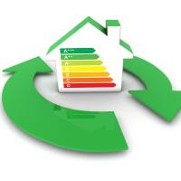 Vlaming bouwt met lager e-peil en energiezuiniger dan wettelijk verplicht