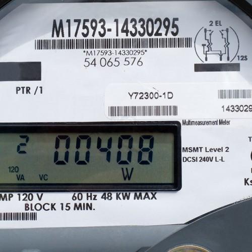 Vanaf 1 januari 2017 komen er digitale meters en de Vlaamse regering heeft beslist aan welke voorwaarden de digitale meters voor elektriciteit en gas moeten voldoen.