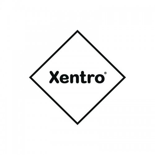 De PU-hardschuim isolatie van Recticel Insulation - de Xentro technology isolatieplaten met uitstekende lambda isolatiewaarde