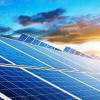 Meer dan verdubbeling nieuwe zonnepaneleninstallaties - Ook zonnedelen - participeren in zonnepenalen