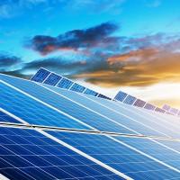 Al 300.000 Zonnepaneleninstallaties in Vlaanderen voor meer hernieuwbare energie