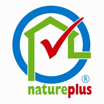 10 jaar Natureplus label - Vibe vzw