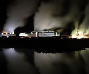 Onderzoek naar aardwarmte als duurzame Energiebron - Geoheat App